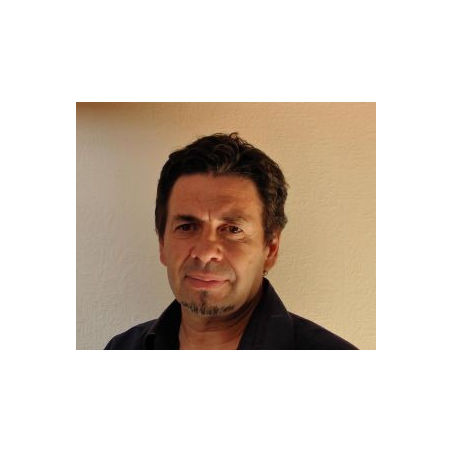 Emmanuel DELATTRE