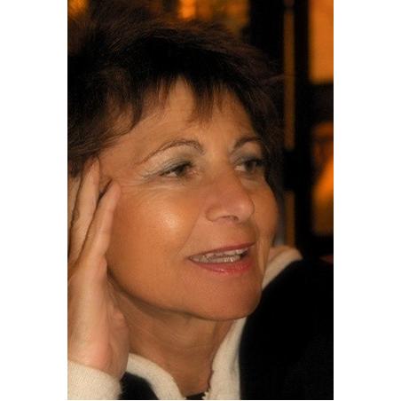 Marie-Joséphine  GROJEAN