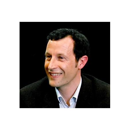 Hervé GOUIL