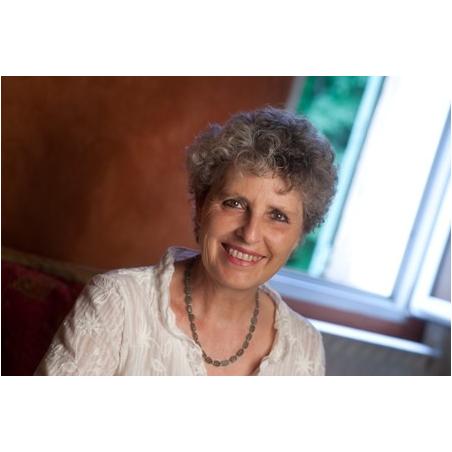 Françoise MARIE
