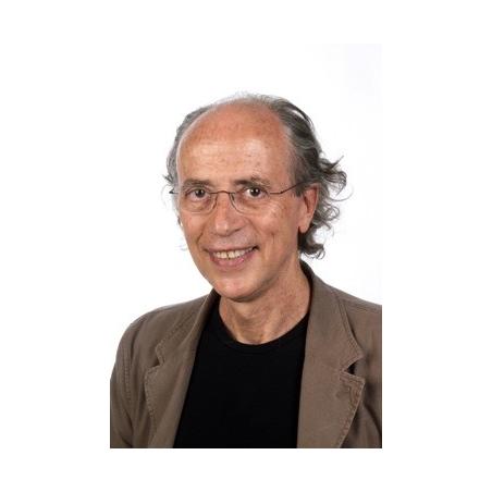Charles GIBERT