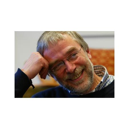 Pr Gerald HÜTHER