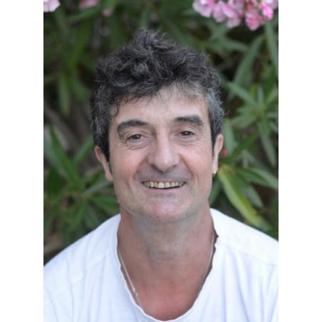 Jean-François DE LA CHAISE