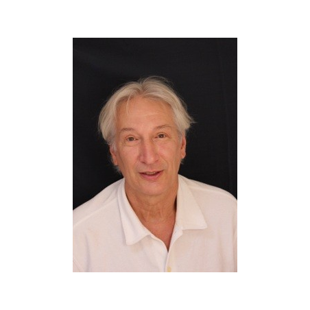 Alain CASTETS