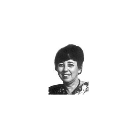 Dr Ofra AYALON