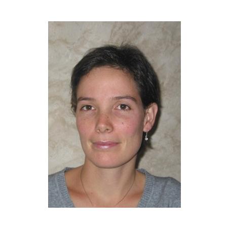 Sabine RABOURDIN