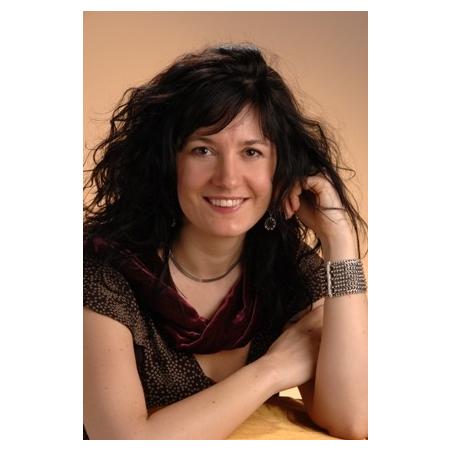 Alexandra VIRAGH
