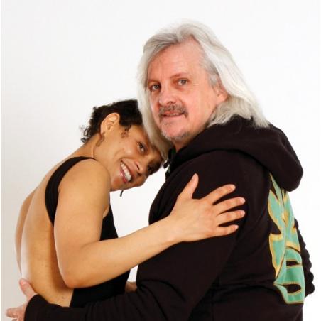 Imanou RISSELARD et Pol CHAROY
