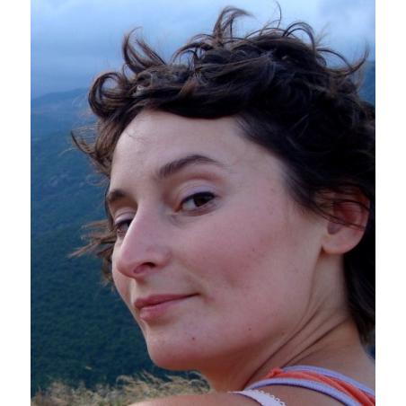 Elsa DRÉAU-RIVIÈRE