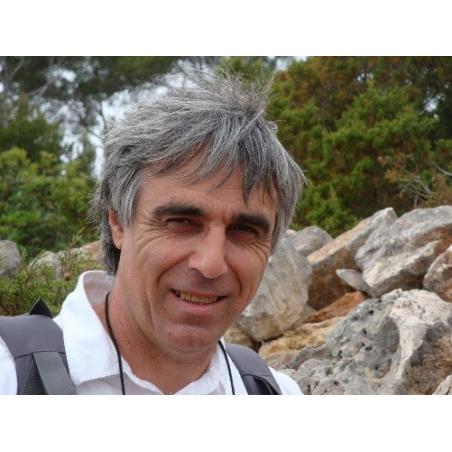 Luc DANDO