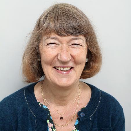 Constance YVER-ELLEAUME