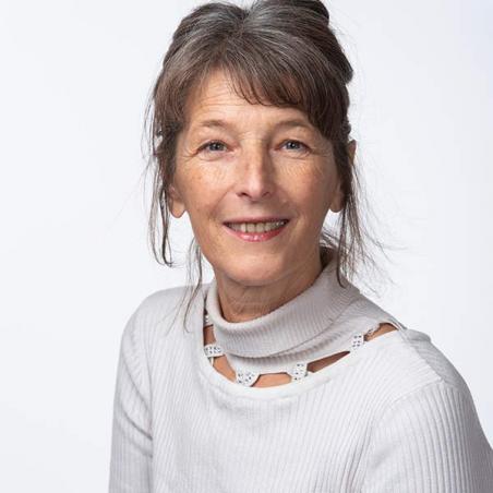 Fleur-Lise MONASTESSE