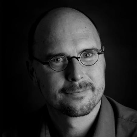 Michel HUTT