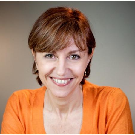 Valérie MOISSONNIER
