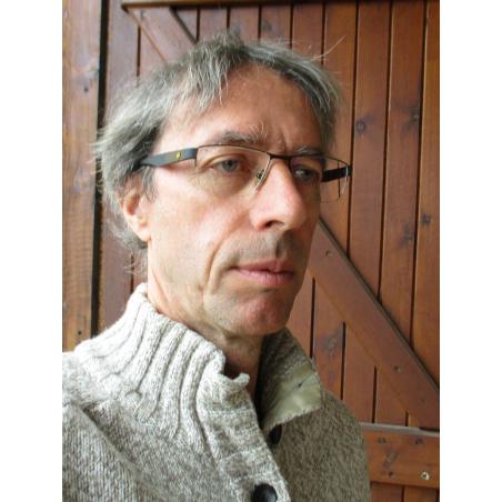Olivier LABOURET