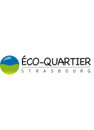 Biographie de Association  Eco-Quartier Strasbourg
