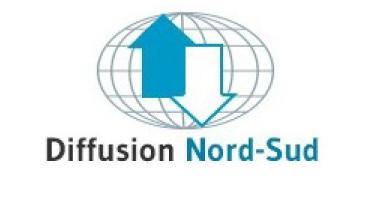 Logo Nord Sud Diffusion